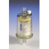 Pall Culture Capsules, 0.2m, Sterile, Pall Life Sciences 12140 Culture Capsule Only