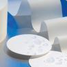 Pall Nylon Filter Disc 47mm 0.45um PK100 NX047100
