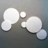 Pall Glass Fiber Filters, Extra Thick, Pall Life Sciences 66078