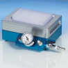 Pall MULTI-WELL Plt Vacuum Manifold 5017