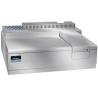 Perkin Elmer Lambda 25 UV/VIS Inst & Pc L6020061