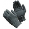 Protective Industrial Products Glove Cttn Snap Wrst S PK12 130-150WM/S