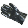 Protective Industrial Products Glove Pvc Ctd Rough 10