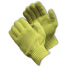 Protective Industrial Products Gloves Kevlr Extra Hvy Xl PK12 07-K350/XL