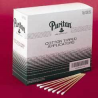 Puritan Medical Puritan Cotton-Tipped Applicators, Puritan Medical Products 867-WCNOGLUE Without Adhesive