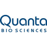 Quanta Biosciences Qscript Cdna Syn KIT, 25R 95047-025