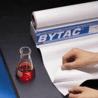 Saint Gobain Bytac Teflon Resin Surface Protectors, Saint-Gobain Performance Plastics D1069324 Vinyl Backing
