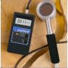 S E International Radiation Survey Meter INSPECTOREXP