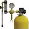 Sensidyne Carbon Monoxide Airtec Tb PK10 600SP