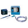 Sensidyne GILAIR3 R Pump Basic 800485-111