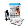 SGE Analytical Evol Nmr Starter Kit 2910100