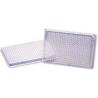 Sorenson Plate Pcr 384-WELL Pr CS50 37320