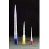 Sorenson Tip Filter Edek 1000 CS768 10460