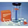 Spectrum Laboratories Specpor MAG/WT Clos PK-2 55MM 132764