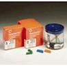 Spectrum Laboratories Tube Spectrapor 3 18MM X 11.5 S632720