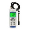 Sper Scientific Datalogging Ph Meter Kit 850061