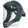 Honeywell Personal Protective Equipment Bionic Ratchett Suspension S8595