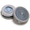 Honeywell Cartridge P100 Filtr Multi BX4 T105810