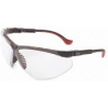 Honeywell Personal Protective Equipment Eyewear Uvex Mirror Lens Dura S3308