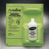 Sperian Personal Protective Equipment Eyewsh Dbl Wall Stn Strl 32OZ 320004620000