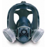 Honeywell Facepiece Full Survivor Sm 841000