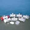 Honeywell Personal Protective Equipment RESP,FREEDM,DIS,U/S,P100HEPA,S 14150096