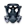 Honeywell Respirator Opti Fit F/FACE Sm 758000