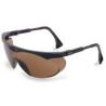 Sperian Personal Protective Equipment Skyper Eyewear Blk Esprso Ud S1901