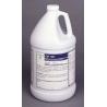 Steris Detergent Sys CIP100 30GL Drum 1D1002