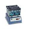 Techne Cradle System SSM1/1