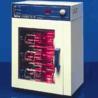 Techne Hybridisation Tube System 7022381