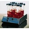 Techne Stirrer Biological MCS-104L 2030900