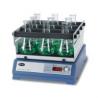 Techne Tssl1 Lab Scale Shaker TSSL1/120V/60