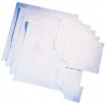 Tegrant Thermosafe Absorbent Sheets 12X12IN CS500 ZORB1212