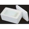 Tegrant Thermosafe Microscope Slide Mailer CS300 369