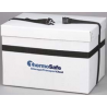 Tegrant Thermosafe ThermoSafe Storage and Transport Chests, ThermoSafe Brands 309