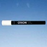 Thermo Fisher Scientific ORION Iodide Ion Selective Electrodes, Solid State, Thermo Fisher Scientific Scientific 9453BN