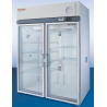 Thermo Scientfic Refrigerator Chromatgrphy 45CF REC4504-A