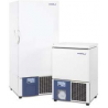 Thermo Fisher Scientific Low-Temperature Upright and Ultra-Low Temperature Upright and Chest Freezers 5708 Vwr Freezer Ch 3CUFT -86/-50C