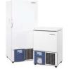 Thermo Fisher Scientific Low-Temperature Upright and Ultra-Low Temperature Upright and Chest Freezers 5705 Vwr Freezer 17.3CUFT -50/-86C