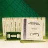 Tracom/Marcom Material Safty Data SHTS1/2VHS VOOOMATVEL