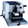 Triangle Biomedical Holder Base Universal CUT2000