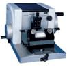 Triangle Biomedical Microtome Retracting CUT4060