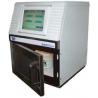Triangle Biomedical Microwave Laboratory SW-120