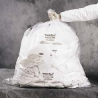 Tufpak Autoclavable Bags, Nonhazardous Waste 14220-036