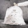 Tufpak Autoclavable Bags, Nonhazardous Waste 14220-044