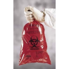 Tufpak Incineration Bags 14220-110