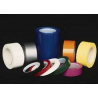 Ultratape Industries Tape Cr White 75X36YD PK8 1153WH075P3D