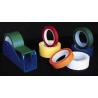 Ultratape Industries Tape Medtack White .5X36 PK12 1160WH050P3D