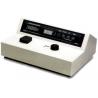 UNICO S1100 Spectrophotometers 115V/50Hz, preset 110V